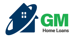 GM-home-loan-logo