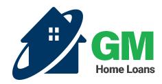 GM-home-loan-logo